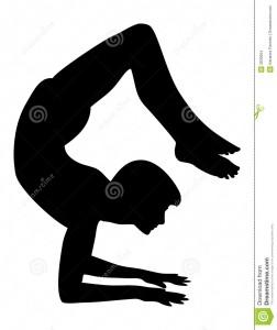 yoga-silhouette-2830654