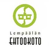 ehtookoto logo