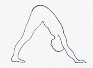 downward-facing-dog-yoga-pose
