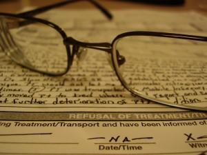 Refusal_of_treatment_form