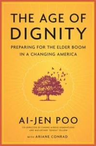 ageofdignity